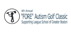 """FORE"" Autism Golf Outing Set for September 28th"